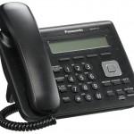 Panasonic KX UT113