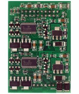 Yeastar MyPBX S2 FXS Module